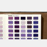 FHIC200-pantone-fashion-home-interiors-portable-format-210-new-colors-cotton-passport-product-2