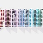 FHIC200-pantone-fashion-home-interiors-tcx-colors-cotton-passport-1