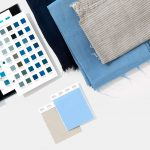 FHIC300-pantone-fashion-home-interiors-single-desktop-binder-210-new-colors-cotton-planner-lifestyle-1 (1)