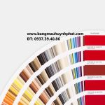 FHIP110N-pantone-fashion-home-interiors-tpg-color-fan-deck-color-guide-product-2 – Copy