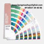 GG1507 pantone-graphics-pms-metallics-fan-guide-product-2