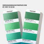GG1507Apantone-graphics-pms-metallics-fan-guide-product-4