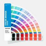 GG6103A-pantone-graphics-pms-srgb-cmyk-hex-color-bridge-coated-product-1