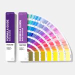 GP1601A-pantone-pms-formula-guide-coated-uncoated-product-1-1-1
