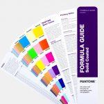GP1601A-pantone-pms-formula-guide-coated-uncoated-product-3-768×768