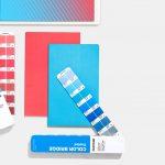GP6102A-pantone-graphics-pms-srgb-cmyk-hex-spot-color-bridge-coated-uncoated-fan-deck-guides-lifestyle