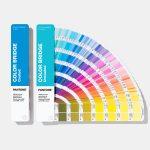 GP6102A-pantone-graphics-pms-srgb-cmyk-hex-spot-color-bridge-coated-uncoated-fan-deck-guides-product-1