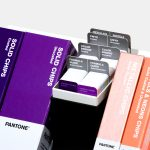 GPC305A-pantone-graphics-reference-library-pms-cmyk-spot-color-metallics-pastels-neons-guides-chip-books-product-2
