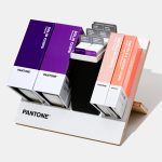 GPC305A-pantone-graphics-reference-library-pms-cmyk-spot-color-metallics-pastels-neons-guides-chip-books-product-3
