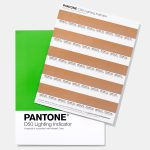 LNDS1PKD50_pantone-color-evaluation-illumination-for-graphic-design-d50-lighting-indicator-sticker-product-1