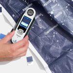RM200+BPTO-pantone-digital-color-matching-capsure-with-bluetooth-lifestyle-1