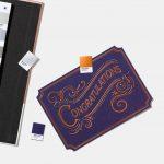 pantone-graphics-pms-metallic-chips-book-lifestyle