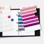 pantone-graphics-pms-metallic-chips-book-product-2