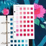 FHIC300A-pantone-fashion-home-interiors-single-desktop-binder-cotton-planner-1