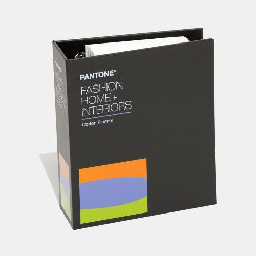 pantone fhic300a