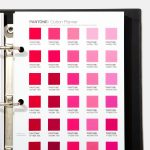 FHIC300A-pantone-fashion-home-interiors-single-desktop-binder-cotton-planner-3