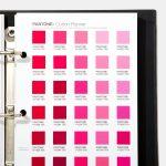 FHIC300A-pantone-fashion-home-interiors-single-desktop-binder-cotton-planner-3