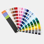 FHIP120A-pantone-fashion-home-interiors-tpg-color-fan-deck-color-guide-supplement-2