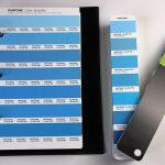 Fashion, Home + Interiors Color Specifier & Color Guide Set (1)