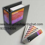 pantone Fashion, Home + Interiors Color Specifier & Color Guide Set (3)
